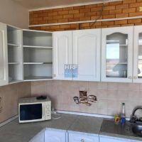 3 izbový byt, Holíč, 68 m², Čiastočná rekonštrukcia