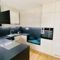 2 izbový byt, Bratislava-Petržalka, 65 m², Novostavba
