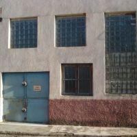 Skladovacie, Košice-Juh, 1 m², Pôvodný stav