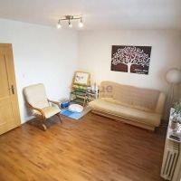 3 izbový byt, Bratislava-Nové Mesto, 68 m², Čiastočná rekonštrukcia