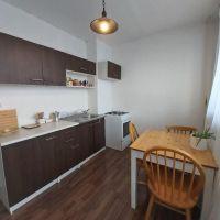 1 izbový byt, Trnava, 40 m², Čiastočná rekonštrukcia