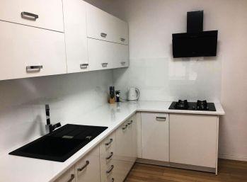 2-i byt 88 m2 , kompletná REKONŠTRUKCIA s bytovým zariadením v CENE - PREDANÉ