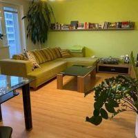 3 izbový byt, Bratislava-Ružinov, 65 m², Čiastočná rekonštrukcia