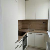 1 izbový byt, Košice-Západ, 28 m², Pôvodný stav