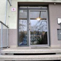 Garsónka, Bratislava-Petržalka, 19 m², Čiastočná rekonštrukcia