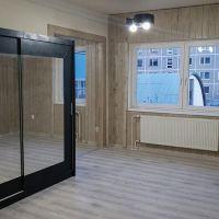 2 izbový byt, Dolný Kubín, 48 m², Kompletná rekonštrukcia