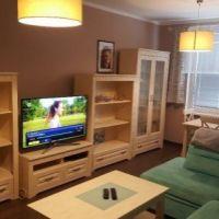 1 izbový byt, Dolný Kubín, 73 m², Čiastočná rekonštrukcia