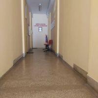 Kancelárie, Nitra, 67 m², Kompletná rekonštrukcia