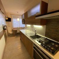 3 izbový byt, Galanta, 75 m², Kompletná rekonštrukcia