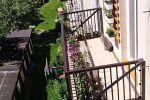 3 izbový byt - Žilina - Fotografia 15