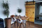3 izbový byt - Žilina - Fotografia 3