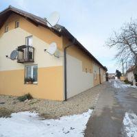 1 izbový byt, Most pri Bratislave, 31 m², Pôvodný stav
