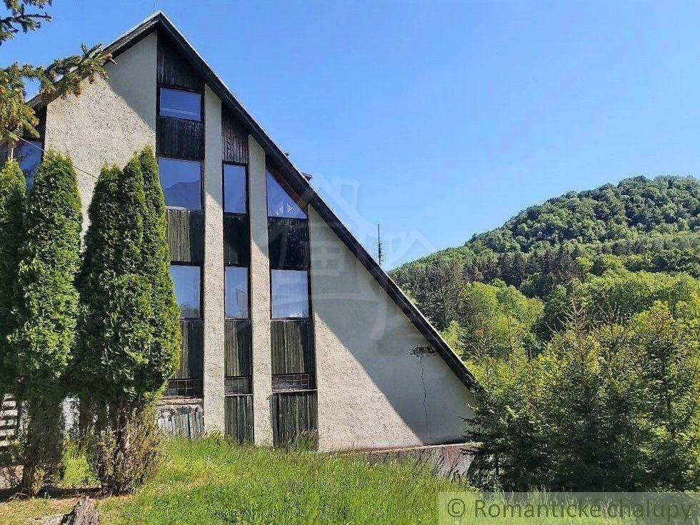 Iný-Predaj-Beluša-490000.00 €