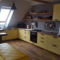 2 izbový byt, Nitra, 40 m², Pôvodný stav