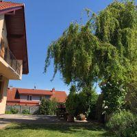 Rodinný dom, Pezinok, 122 m², Pôvodný stav