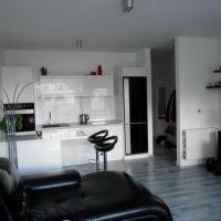 2 izbový byt, Žilina, 53 m², Novostavba