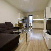 2 izbový byt, Žilina, 40 m², Novostavba
