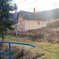 Rodinný dom, Jastrabá, 120 m², Pôvodný stav