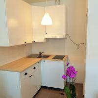1 izbový byt, Trnava, 26 m², Kompletná rekonštrukcia