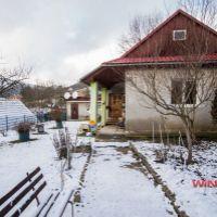 Rodinný dom, Banská Belá, 80 m², Čiastočná rekonštrukcia