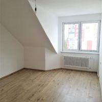 3 izbový byt, Vrbové, 86.16 m², Čiastočná rekonštrukcia