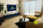 3 izbový byt - Bojnice - Fotografia 2