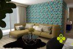 3 izbový byt - Bojnice - Fotografia 3