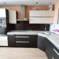2 izbový byt, Žilina, 65 m², Pôvodný stav