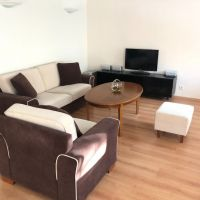 3 izbový byt, Nitra, 102 m², Kompletná rekonštrukcia