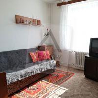 4 izbový byt, Žilina, 81.30 m², Pôvodný stav