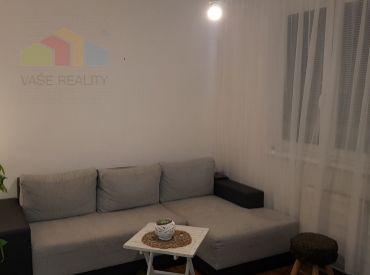 1 izbový byt v Dubnici nad Váhom, 36 m2