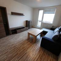 1 izbový byt, Komárno, 41 m², Čiastočná rekonštrukcia