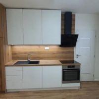 2 izbový byt, Košice-Sever, 1 m², Kompletná rekonštrukcia