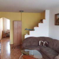 3 izbový byt, Zvolen, Kompletná rekonštrukcia