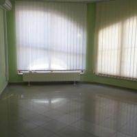 Kancelárie, Komárno, 43 m², Čiastočná rekonštrukcia