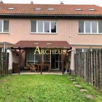 Rodinný dom, Ivanka pri Dunaji, 180 m², Kompletná rekonštrukcia