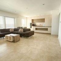 Rodinný dom, Veľké Úľany, 128 m², Novostavba