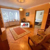 3 izbový byt, Zvolen, 77 m², Kompletná rekonštrukcia