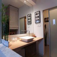 2 izbový byt, Bratislava-Staré Mesto, 50 m², Kompletná rekonštrukcia
