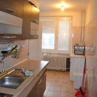 4 izbový byt, Fiľakovo, 100 m², Kompletná rekonštrukcia