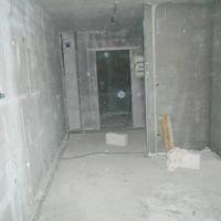 2 izbový byt, Čadca, 70 m², Novostavba