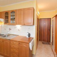 1 izbový byt, Sládkovičovo, 37 m², Kompletná rekonštrukcia
