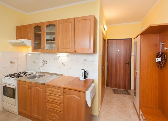 1 izbový byt - Sládkovičovo - Fotografia 1