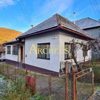 Rodinný dom, Trnavá Hora, 331 m², Pôvodný stav