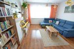 3 izbový byt - Spišská Nová Ves - Fotografia 10