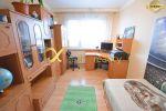 3 izbový byt - Spišská Nová Ves - Fotografia 15