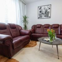 3 izbový byt, Poprad, 75 m², Kompletná rekonštrukcia