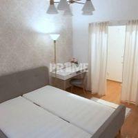 2 izbový byt, Bratislava-Staré Mesto, 45 m², Kompletná rekonštrukcia