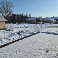 Pre rodinné domy, Kátlovce, 1567 m²