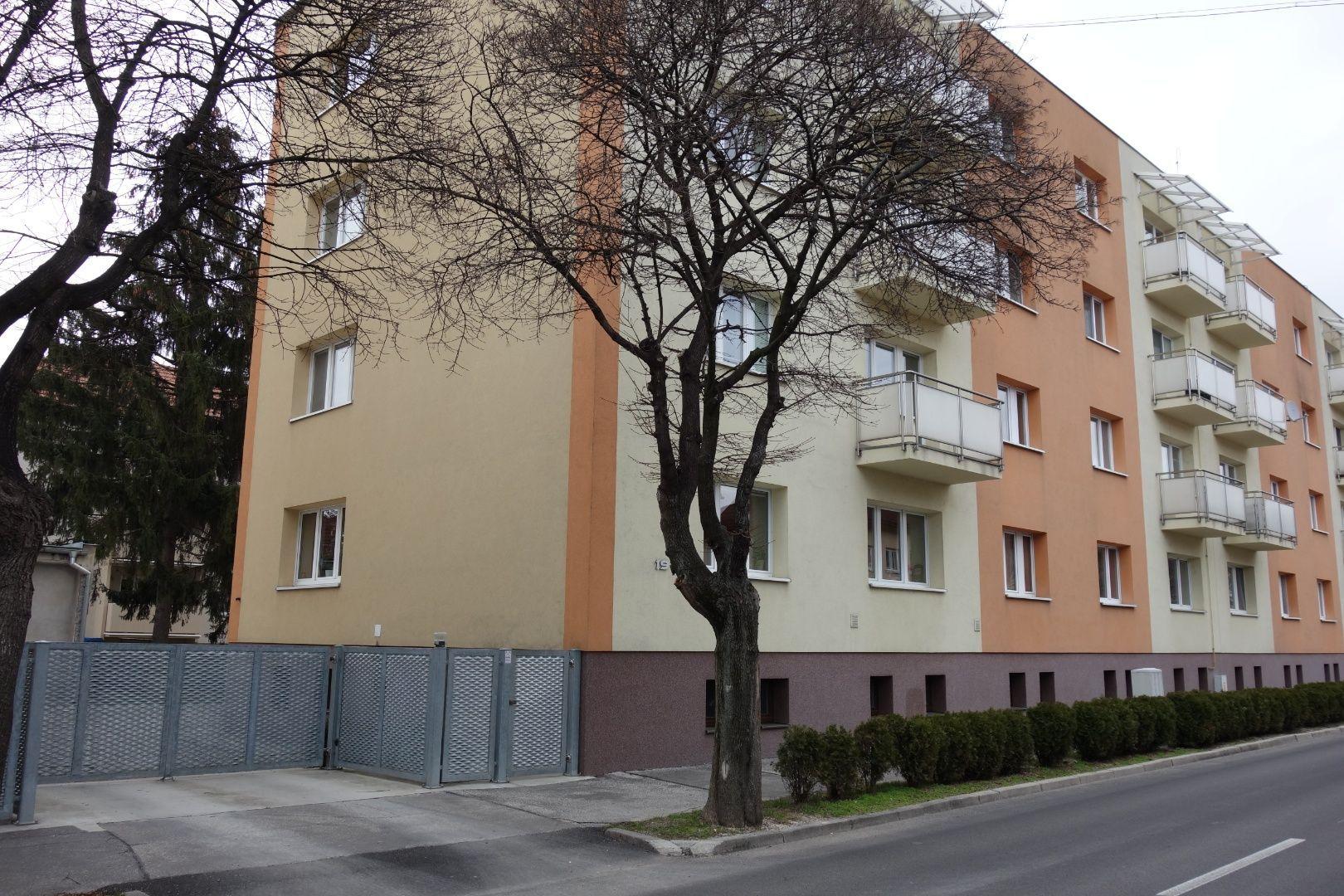Garzónka-Predaj-Trenčín-57500.00 €